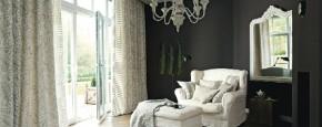 gardinen raumausstatter wolfgang und daniel m ller heilbad heiligenstadt wir gestalten ihre. Black Bedroom Furniture Sets. Home Design Ideas