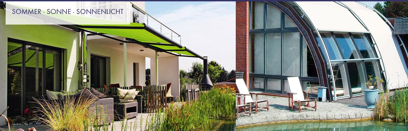 markisen stange good zubehr ausprobiert with markisen stange finest terrasse im winter with. Black Bedroom Furniture Sets. Home Design Ideas