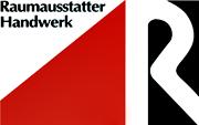 Logo Raumausstatter