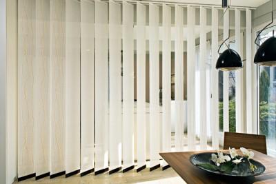Lamellen Raumteiler lamellen raumausstatter wolfgang und daniel müller heilbad