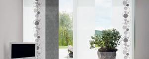fl chenvorh nge f r ihre fenster und ihr b ro. Black Bedroom Furniture Sets. Home Design Ideas