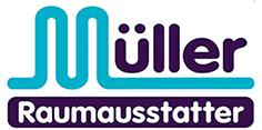 Raumausstatter Daniel Müller Heilbad Heiligenstadt – Wir gestalten Ihre individuellen und exklusiven Wohn(t)räume.